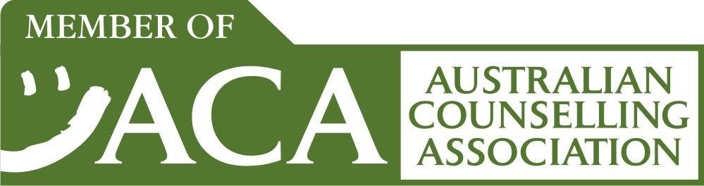 ACA-Member-Logo